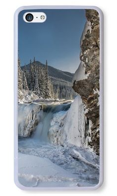 Cunghe Art Custom Designed White PC Hard Phone Cover Case For iPhone 5C With Winter Snow Waterfall Phone Case https://www.amazon.com/Cunghe-Art-Custom-Designed-Waterfall/dp/B0169ZWP0C/ref=sr_1_7195?s=wireless&srs=13614167011&ie=UTF8&qid=1468919197&sr=1-7195&keywords=iphone+5c https://www.amazon.com/s/ref=sr_pg_300?srs=13614167011&rh=n%3A2335752011%2Cn%3A%212335753011%2Cn%3A2407760011%2Ck%3Aiphone+5c&page=300&keywords=iphone+5c&ie=UTF8&qid=1468918993&lo=none