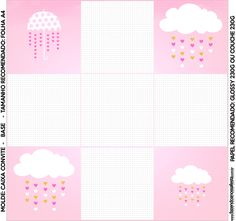 rain-of-blessings-free-printable-boxes-027.jpg (1084×1018)