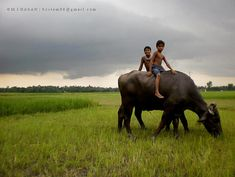 The Village Boys – Badhbajar , Kushtia, Bangladesh. For Pinterest Campaign www.pinific.com