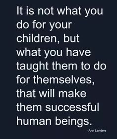 Kids And Parenting Tips - - Foster Parenting Shirt - Gentle Parenting Tips - Mom Quotes, Quotes For Kids, Great Quotes, Quotes To Live By, Life Quotes, Raising Children Quotes, Adult Children Quotes, Positive Quotes, Motivational Quotes