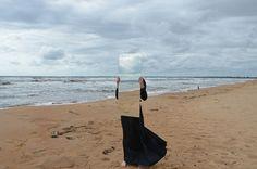 mirror reflection // Photography // Kersti K Mirror Photography, Reflection Photography, Photography Projects, Creative Photography, Fine Art Photography, Portrait Photography, Fashion Photography, Experimental Photography, Creative Portraits
