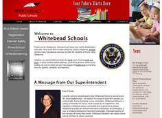 Whitebead School District