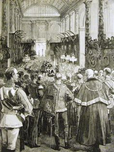 1888 FUNERAL