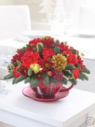 Send flowers with Flowers. Flower Delivery available in Dublin and nationwide. Christmas Flower Delivery, Best Flower Delivery, Online Flower Delivery, Flower Delivery Service, Valentines Flowers, Mothers Day Flowers, Special Flowers, Christmas Flowers, Christmas Tea
