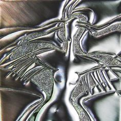 wings to fly steel square Contemporary Art, Fine Art Prints, Abstract Art, Digital Art, Art Gallery, Wings, Steel, Artwork, Artist