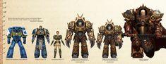 Blood-Ravens-Space-Marine-Imperium-Warhammer-40000-2304494.jpeg (1280×509)