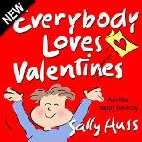 Free Kindle Book -  [Children's eBooks][Free] Children's Books: EVERYBODY LOVES VALENTINES (Adorable, Rhyming Bedtime Story/Picture Book, for Beginner Readers, About Hearts, Valentines, Friendship, and Love, Ages 2-8) Check more at http://www.free-kindle-books-4u.com/childrens-ebooksfree-childrens-books-everybody-loves-valentines-adorable-rhyming-bedtime-storypicture-book-for-beginner-readers-about-hearts-valentines-friendship-and-love-ages-2-8/