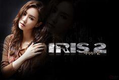 I saw this 4 time Sun Lee, Lee Da Hae, Kbs Drama, Excellence Award, Star Awards, Song Hye Kyo, Jang Hyuk, Arts Award
