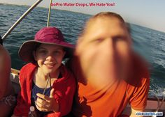 People Drone Photography : People Drone Photography : Want to prevent water drops on GoPro lenses? This post has some great ideas that really work. Dont let water drops ruin anymore of your GoPro photos! Gopro Diy, Gopro Drone, Gopro Camera, Drones, Nikon Dslr, Camera Gear, Film Camera, Leica Camera, Viajes