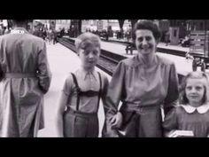 Verräterkinder - Die Töchter und Söhne des Widerstands - Geschichtsdokumentationen - SWR HD - YouTube