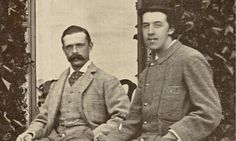 Oscar Wilde photograph from family album to go to auction | Books | The Guardian
