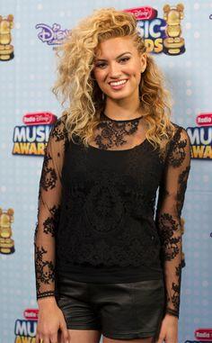 Tori Kelly from 2015 Radio Disney Music Awards | E! Online