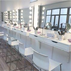 Blog de Maquillaje y Belleza, vídeos, cursos automaquillaje, maquillaje de novia, trucos de maquillaje, maquilladora profesional, Madrid