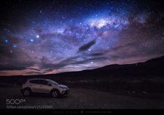 Parked by markg. Please Like http://fb.me/go4photos and Follow @go4fotos Thank You. :-)