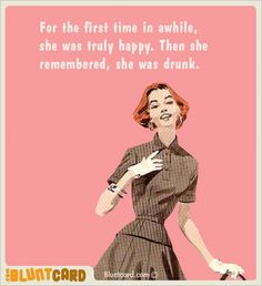 Hilariously funny ecards, funny birthday, funny friendship e-cards, funny work ecards, funny current events, sarcastic funny ecards, free to share, funny drinking and getting drunk ecards, halloween ecards, gay ecards, and just cards to send to friends.