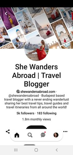 Travel Guides, Travel Tips, Read Magazines, Budapest, Around The Worlds, Baseball Cards, Reading, Travel Advice, Reading Books