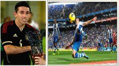 Entre los 100 futbolistas del mundo está Héctor Herrera - http://notimundo.com.mx/deportes/entre-los-100-futbolistas-del-mundo-esta-hector-herrera/26241
