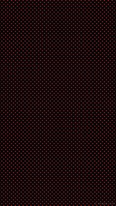 Hd Wallpaper Pattern, Ocean Wallpaper, New Wallpaper, Colorful Wallpaper, Carbon Fiber Wallpaper, Original Iphone Wallpaper, Muslim Images, Cool Wallpapers For Phones, Cellphone Wallpaper