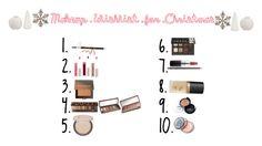 """Makeup wishlist"" by angie81602 on Polyvore featuring beauty, Anastasia Beverly Hills, Laura Mercier, Urban Decay, Josie Maran, LORAC, MAC Cosmetics, Too Faced Cosmetics, Bobbi Brown Cosmetics and Shishi"