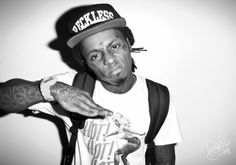 weezy f baby and the f ain't for flaw