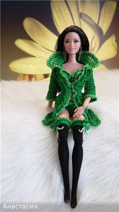 PlayDolls.ru - Играем в куклы :: Тема: Настасья1406: учусь быть мамой дочки! (22/25)
