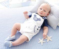 Imagenes De Ropa Para Bebes (2)