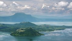 Get up to 46% #discount on Tagaytay-Manila Day Tour #onlinedeals