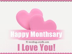 Share this on WhatsAppRomantic monthsary messages for boyfriend and girlfriend: . - Share this on WhatsAppRomantic monthsary messages for boyfriend and girlfriend: In the normal way t - Anniversary Quotes For Girlfriend, Anniversary Wishes For Parents, Wishes For Brother, Happy Anniversary Quotes, Girlfriend Quotes, Happy Monthsary Message, Monthsary Message For Boyfriend, Message For My Girlfriend, Diy Gifts For Boyfriend