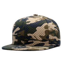 1323b40695d  Wuke  Real Brand Colorful Cap Hip Hop Man Women Snap Backs For Men Cool Snapback  Baseball Caps Brim Straight Hats New Bones