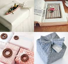 Image result for fun gift wrap ideas hd image