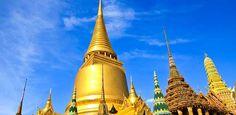 Thailand Hotels - Agoda offers 17290 hotels in Thailand including Bangkok, Pattaya, Phuket, Chiang Mai, Hua Hin / Cha-am and more. LOW RATES GUARANTEED!