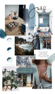 June Monthly Free Background Sweet Horizon Moodboards June is my favorite month . - June Monthly Free Background Sweet Horizon Moodboards June is my favorite month … - Aesthetic Iphone Wallpaper, Aesthetic Wallpapers, Inspiration Boards, Color Inspiration, Foto Banner, Photocollage, Fashion Collage, Aesthetic Collage, Juni