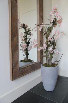 Bloesem / Decoratietakken