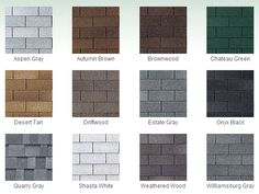 Best Exterior Paint Color Schemes With Stucco And Stone 400 x 300