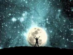 Biocentrism, Consciousness & the Universe