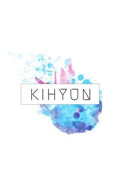 #kpop #monstax #mx #kihyun #yookihyun #mxkihyun #lockscreen #kpoplockscreen #wallpaper #kpopwallpaper #color #simple #cute #aesthetic  kpop monsta x yoo kihyun wallpaper / lockscreen aesthetic color splash