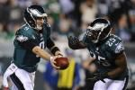 X-Factors to Watch for in the 2014 NFL Playoffs | Bleacher Report