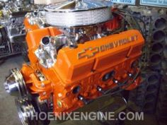 Black Corvette, Crate Engines, Truck Engine, Crates, Chevy, Engineering, Phoenix, Catalog, Ford