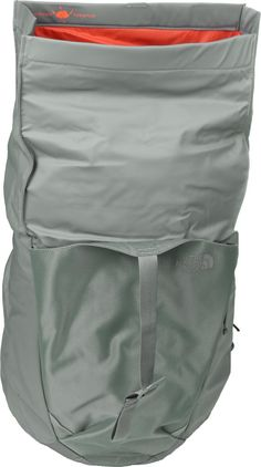 6e139ebaf9fa Image result for north face itinerant Bag Design