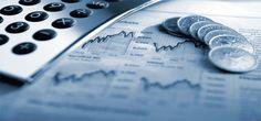 Financial Plan || Image URL: http://linkingtoronto.com/wp-content/uploads/2014/12/Financial-plan-review.jpg