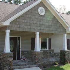 Google Image Result for http://www.supplydog.com/media/catalog/product/d/u/dutch-quality-sagewood-stack-ledge-exterior-stone-veneers-sample-01.jpg
