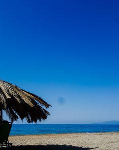 I'm lovin' life Beach, Water, Photography, Outdoor, Life, Gripe Water, Outdoors, Photograph, The Beach