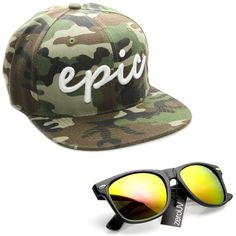 To Infinity and Beyond  EXCLUSIVE ZEROUV X EPIC BMX COLLABORATION SNAPBACK  CAP HAT Gorras 63db7bf9ed0