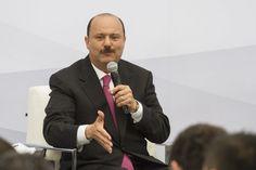 Testigo asegura que César Duarte sistematizó desvío de recursos