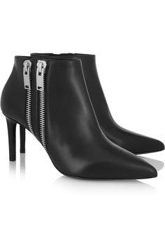 Shoe Sur Meilleures Tableau Du Les Images Chaussures 60 Pinterest naqwS778