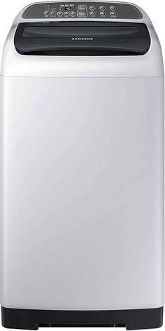 Samsung Washing Machine, Dryer Machine, Tub Cleaner, Washer And Dryer, Sink, October, India, Sink Tops, Vessel Sink