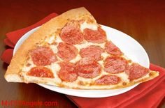 Pizza Hut: Buy 1 Large Pizza, Get a Large 1-Topping Pizza FREE! | MY DIY ANGELS, DIY and Extreme Couponers