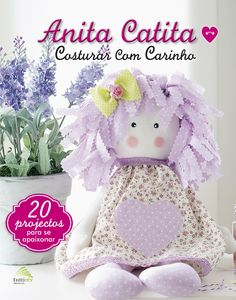 I <3 My Book https://www.facebook.com/pages/Anita-Catita/350773061007