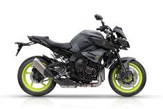 2016-Yamaha-MT-10-01