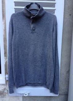 2385eb51102bb À vendre sur  vintedfrance ! http   www.vinted.fr